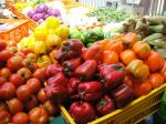 regional produce