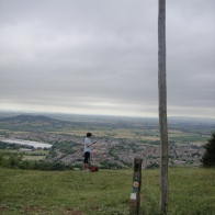 coopers hill