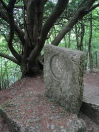 Monument to end of siege of Gloucester