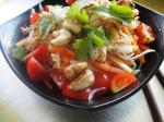 Papaya salad (8)