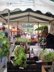 StroudFarmersMarket (11)