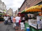 StroudFarmersMarket (5)