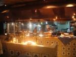 Sausage buffet - Oktoberfest Dubai