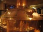 Brewing vat - Oktoberfest Dubai
