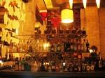 Seafire bar