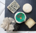 Oatcakes_and_cheese (11)