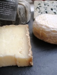 Oatcakes_and_cheese (13)