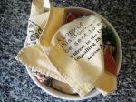 Cheat's sponge loaf(7)
