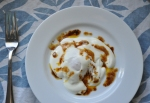 Turkish poached eggs(6)