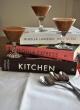 Nigella Lawson Childrens chocolate mousse(4)