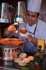 Taste of Dubai(4)