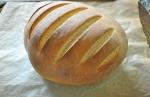White loaf – Nigella recipe(2)