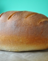 White loaf – Nigella recipe(3)
