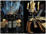 Cavalli Club Dubaiwine