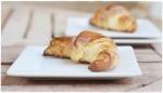 Croissants (1)