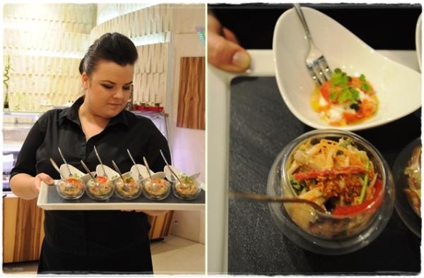 Lafayette Gourmet Dubai