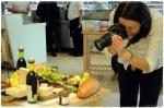 FoodPhotoAtlantis2012_MyCustardPie205