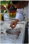 FoodPhotoAtlantis2012_MyCustardPie223