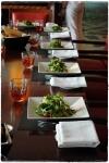 FoodPhotoAtlantis2012_MyCustardPie256