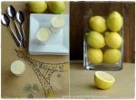 lemon mousse (3)