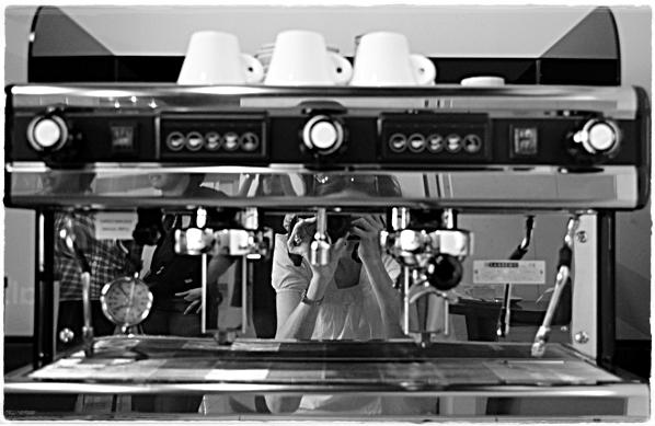 Best bunn coffee maker reviews 2017