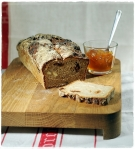 Fruit Loaf FFTO MyCustardPie(38)