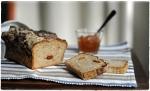 Fruit Loaf FFTO MyCustardPie(68)