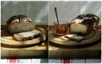 Fruit loaf MyCustardPie(1)