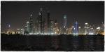 STAY_restaurant_Dubai064