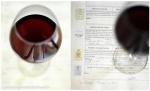 Red wine – My Custard Pie(1)