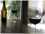 Red wine – My Custard Pie(2)