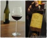 Wine – my custardpie