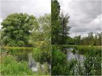 River Coln