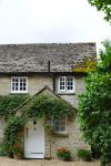 Tunley cottage