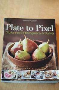 Plate to Pixel - photography tips and links on www.mycustardpie.com