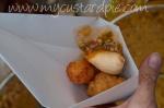 FoodBloggerConnect12 My CustardPie(19)