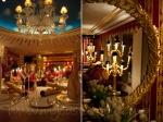 Christmas at the Burj al Arab - Royal Suite