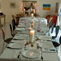 Christmas_dinner_2012