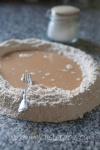 Flour MyCustardPie
