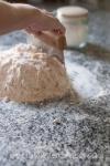Dough MyCustardPie