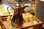 Cultural breakfast Dubai-0955