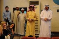 Cultural breakfast Dubai-0957