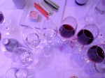 Dubai Wine Club-1022