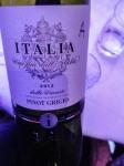 Dubai Wine Club-1025