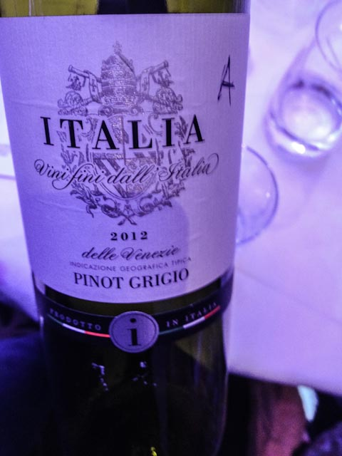 Dubai Wine Club