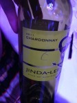 Dubai Wine Club-1027