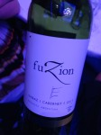 Dubai Wine Club-1030