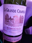 Dubai Wine Club-1031