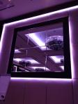 Dubai Wine Club-1033