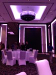 Dubai Wine Club-1035